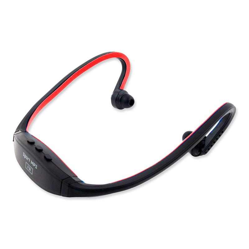 Auriculares-cascos-diadema-correr-deporte-sport-radio-fm-mp3-micro-sd-nuevo