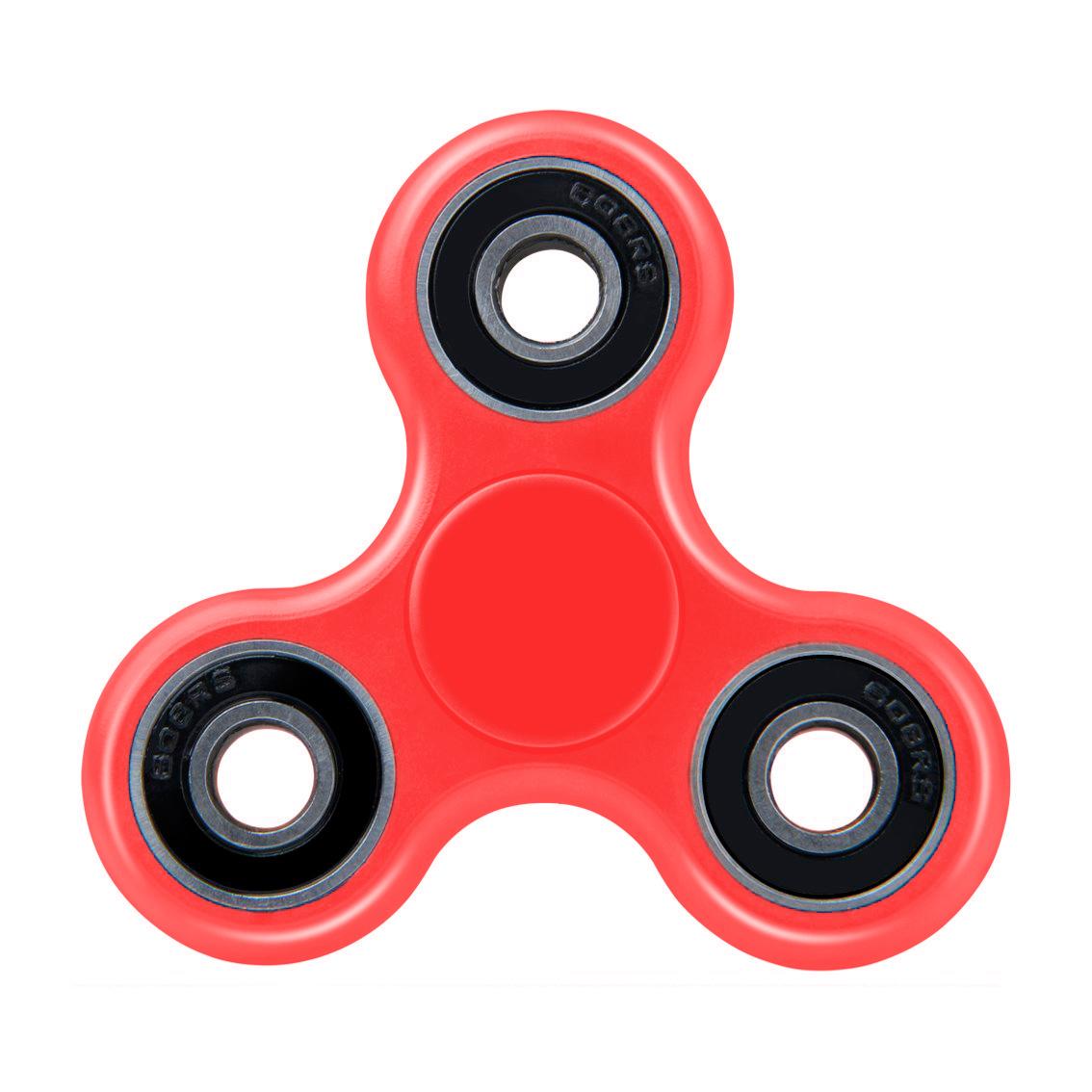 spinner fidget finger anti stress cadeau autisme edc adhs jeu roulement ebay. Black Bedroom Furniture Sets. Home Design Ideas
