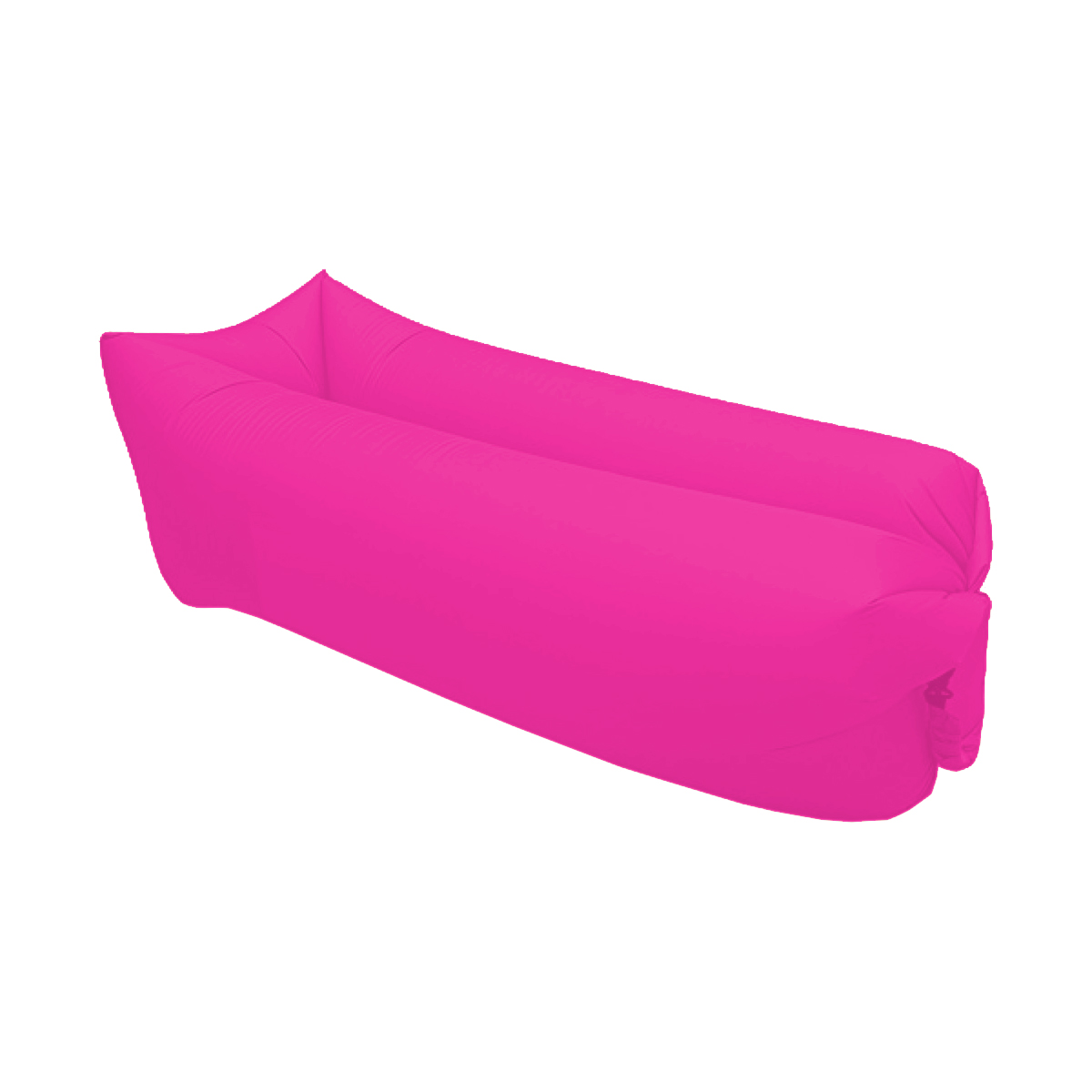 Colchon-colchoneta-cama-hinchable-sofa-lazy-bags-sillon-inflado-manual-rapido