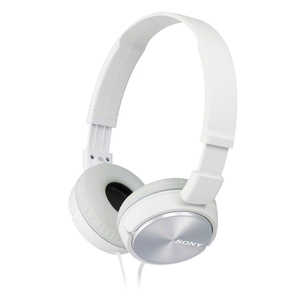 Auriculares-Sony-MDR-ZX310-Plegables-Cascos-Diadema-Varios-Colores